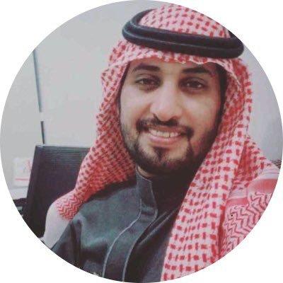 وزير الحرس .. صمام أمان الميدان..