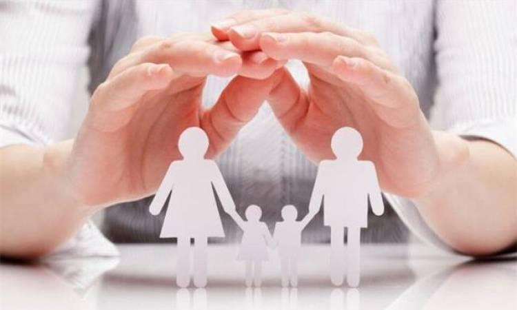 الكلاميديا.. مرض صامت قد يؤدي إلى العقم