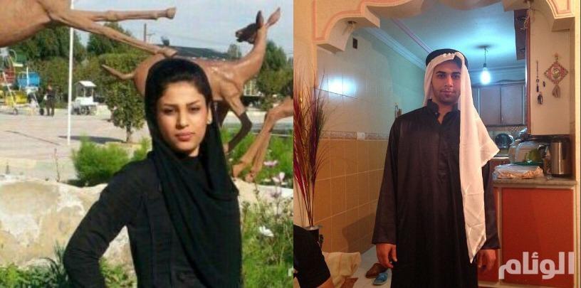 استشهاد ناشط أحوازي ثان جراء التعذيب في غضون أسبوع بسجون إيران