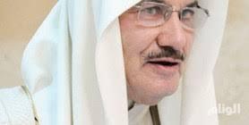 الوسط الإعلامي و الثقافي ينعى عبدالرحمن الشبيلي بعد أن وافته المنية في باريس