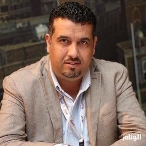 من محمد العرب إلى تميم ..