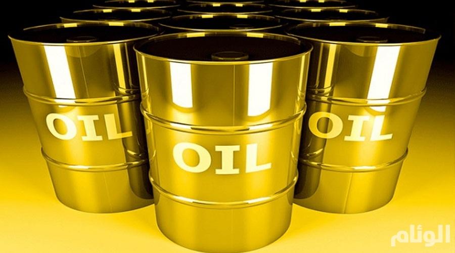 التوتر بين الولايات المتحدة وإيران يقود أسعار النفط للارتفاع