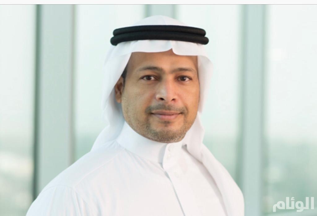الاتحاد الآسيوي لكرة القدم يعيّن خالد الثبيتي عضوًا في المكتب التنفيذي