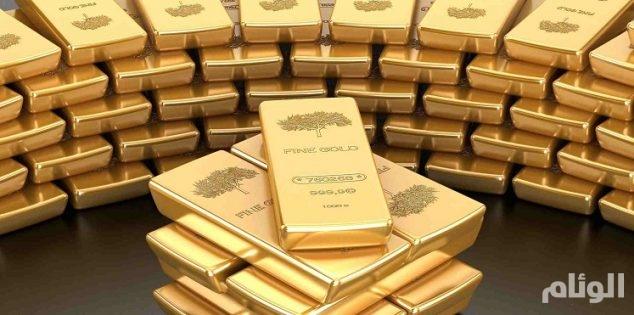 تنكروا في زي الشرطة وسرقوا ذهبًا بـ 32 مليون دولار في البرازيل