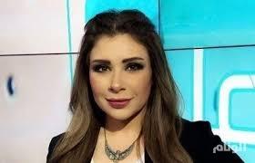 سارة دندراوي توضح حقيقة تصريحاتها عن الكويت