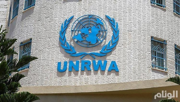 """""""الأونروا"""" تثمن دعم المملكة وتبرعها للاجئين الفلسطينيين"""