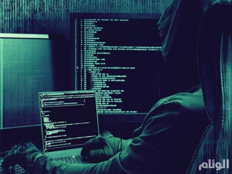 TrickBot.. برنامج خبيث يخترق أكثر من 250 مليون بريد إلكتروني في هذه الدول
