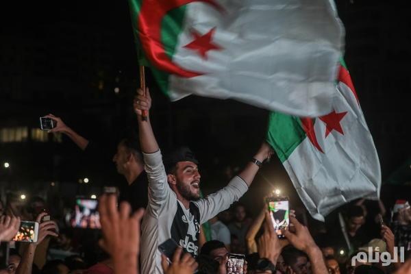 أمم إفريقيا 2019: أبرز ما قالوا بعد تتويج الجزائر باللقب