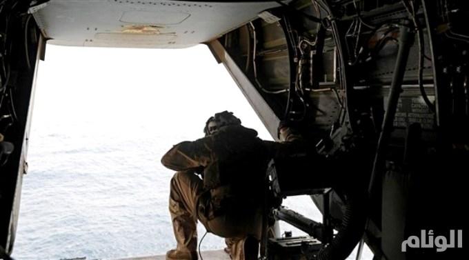 «الحارس» عملية أمريكية لتعزيز أمن الخليج