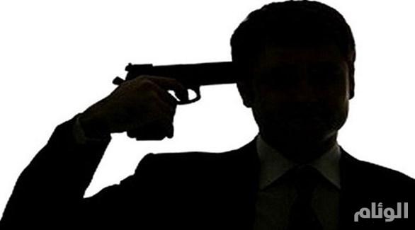 انتحار رجل أعمال أمام وزير التعدين البرازيلي
