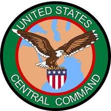 القيادة المركزية الأمريكية: تهديد حرية الملاحة الدولية يتطلب إجراء دوليا عاجلا
