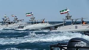 """""""النقل البريطانية"""" تصدر دليلا إرشاديا للسفن لتوخي أقصى درجات الحذر في مضيق هرمز"""