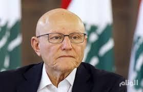تمام سلام بعد لقائه الملك سلمان: خطوات الدعم السعودي الجديدة للبنان ستكون قريبة