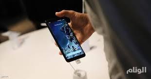 """""""جوجل"""" تقفز بالمنافسة لفضاء آخر.. أعلنت عن هاتف يتخطى مرحلة اللمس"""