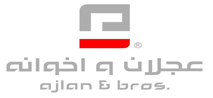 وفاة حرم عبدالعزيز بن عجلان العجلان