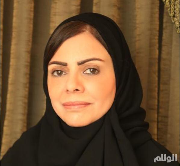 """""""باعثمان"""" أول سعودية متخصصة في الذكاء الاصطناعي بالشرق الأوسط تحصد جائزة عالمية"""