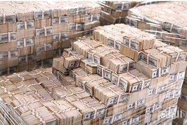 تجميد أموال إعلامي عربي شهير