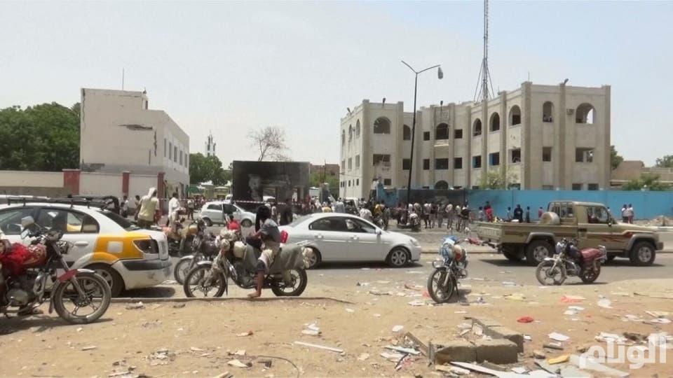 جيبوتي ترحب بدعوة المملكة للحكومة اليمنية لعقد اجتماع بشأن تطورات الأوضاع في عدن