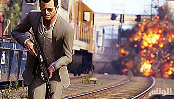 هل تسبب ألعاب الفيديو العنيفة المذابح في أميركا؟