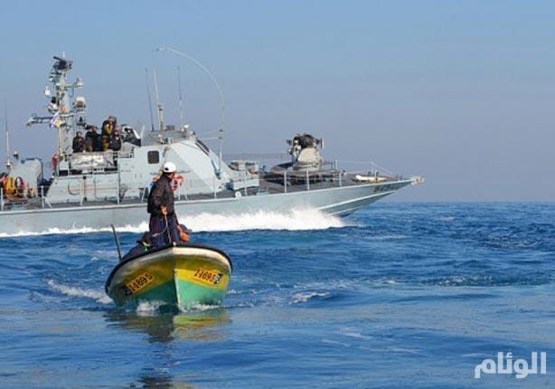 قوات إسرائيلية تطلق النار على المزارعين في قطاع غزة