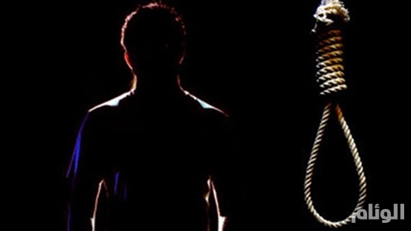 إعدام إيراني قتل عشيقته وقطع أنفها وأذنيها ليقدمها لزوجته