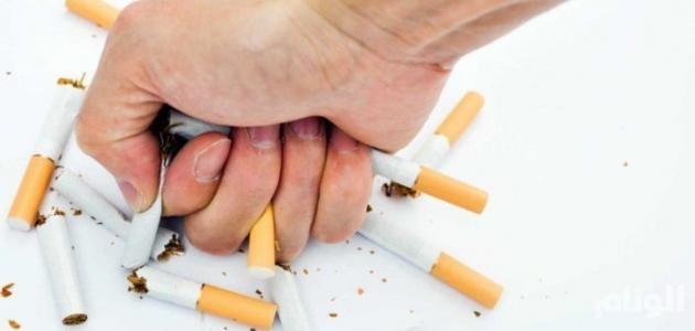 علماء يضعون أمامك الطرق المجربة للإقلاع عن التدخين