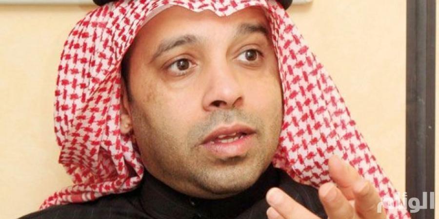 الذايدي: السعودية والإمارات تتصديان للتهديدات الإيرانية في اليمن