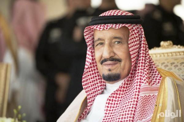 مسؤول يمني: شكرا لخادم الحرمين الشريفين.. ضمد جراح المشاركين في عاصفة الحزم