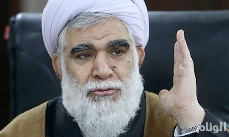 """خامنئي يطيح بـ""""مخزن الأسرار"""" الإيراني في سوريا ولبنان والغموض سيد الموقف"""