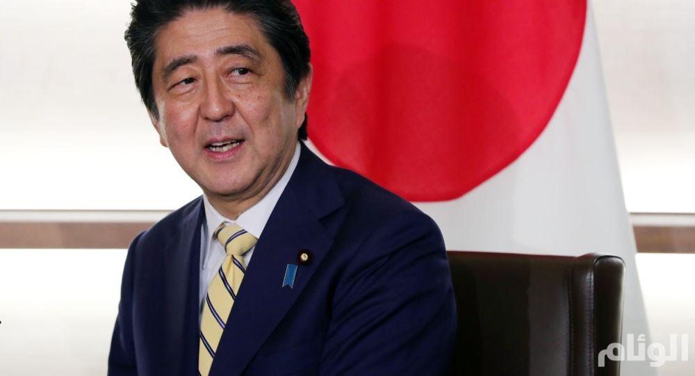إنهاء اتفاق تبادل الاستخبارات العسكرية بين اليابان وكوريا