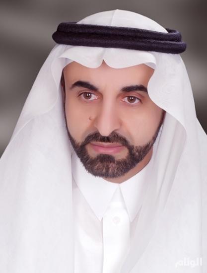 """محافظة الدرب تبحث عن حلول عاجلة لطريق """"منشبة"""""""