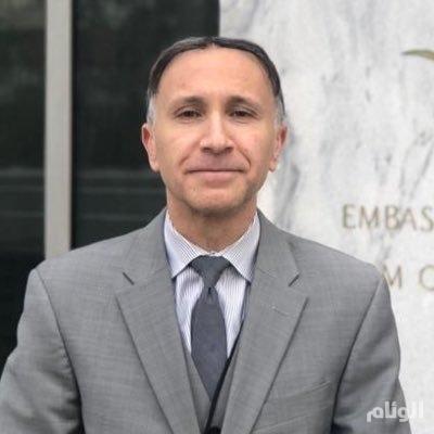 متحدث السفارة السعودية في واشنطن يفند الاتهامات الملفقة ضد المملكة بشأن جهود مكافحة الإرهاب