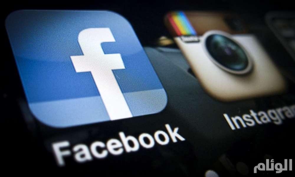 فيسبوك تشدد ضوابط إعلانات السياسيين الأمريكيين قبل انتخابات 2020