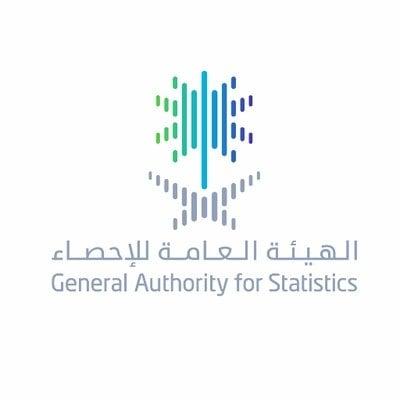 توضيح من رئيس الإحصاء بشأن معدلات البطالة في السعودية