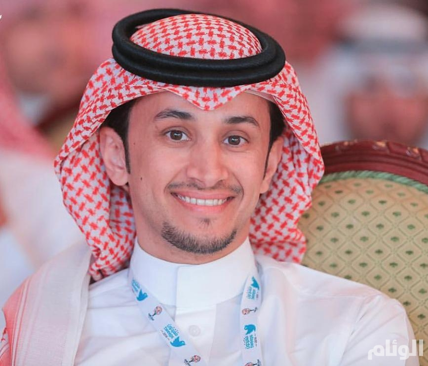 """شايب من أهل نجد su Twitter: """"عرض #فهيد_بن_دحيم بقصيدةامام ..."""