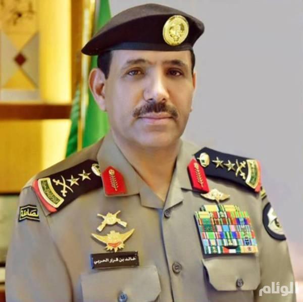 مدير الأمن العام: اتباع الحجاج للتعليمات كان له الدور المهم في إنجاح خطط الطوارئ