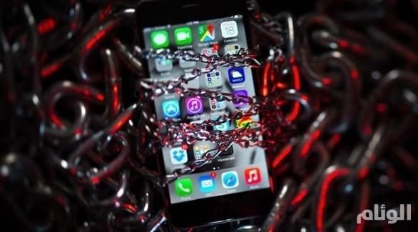غوغل تحذر من مواقع ويب ضارة استهدفت هواتف آي فون لسنوات
