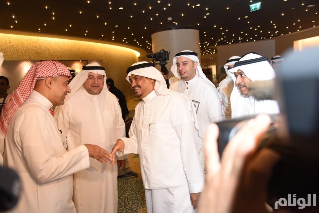 90 ألف حاج عربي يستفيدون من مشروع البطاقة الذكية لتسهيل حجهم
