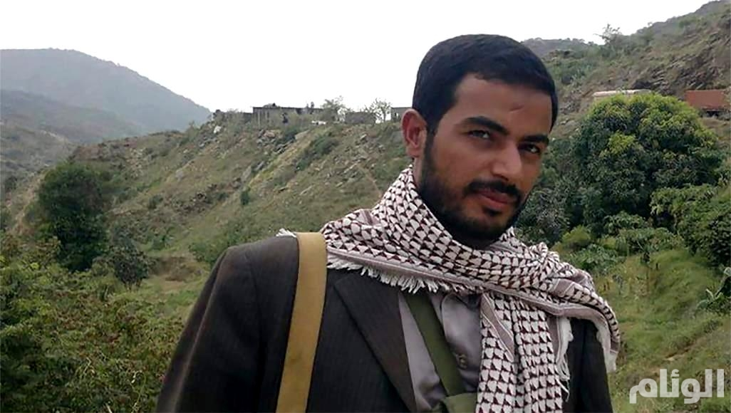 التحالف: تصفية شقيق زعيم الحوثيين تمت بأحد معاقلهم بحي حدة في صنعاء