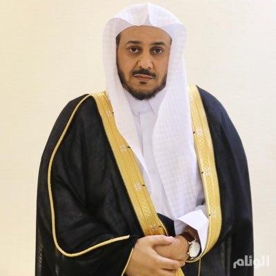 باحث في قضايا الأمن: السعودية شرفها وقدرها وفخرها العناية بكل ما يخدم الحرمين الشريفين