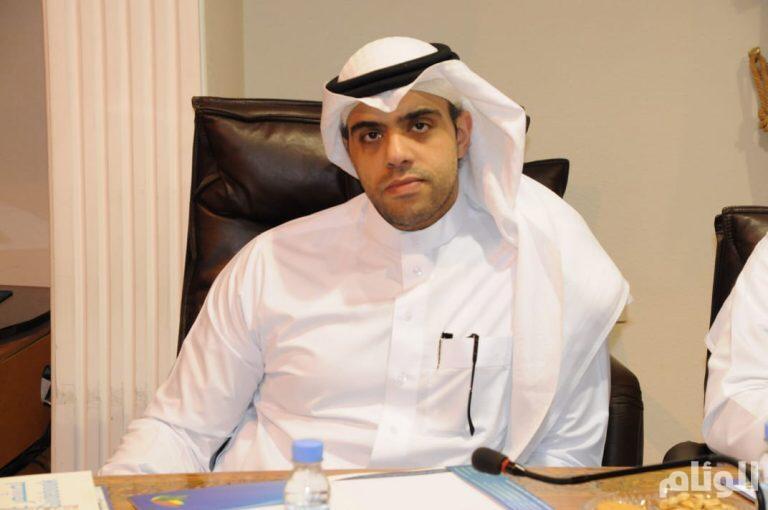 مطوفو الدول العربية يستعينون بالكشافة في عملية التفويج