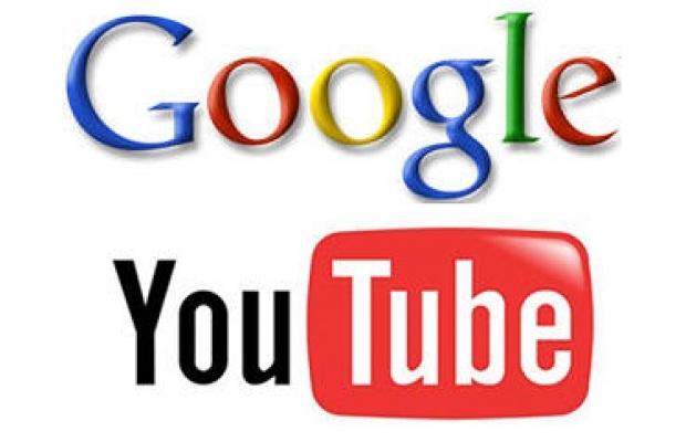 """""""جوجل"""" تعطل قنوات لـ""""يوتيوب"""" على خلفية احتجاجات هونج كونج"""