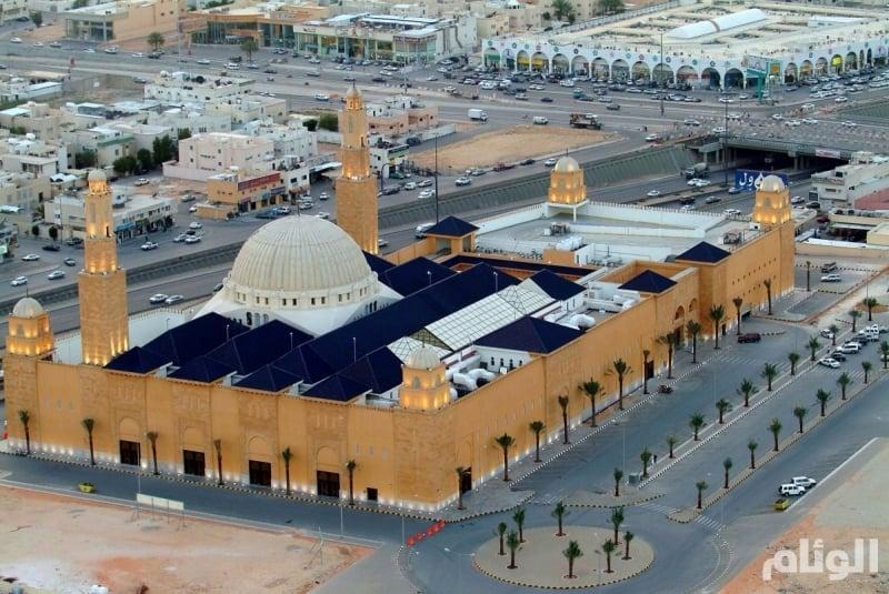 وفيات الرياض أكثر من 1200 حالة والرجال ضعف وفيات النساء