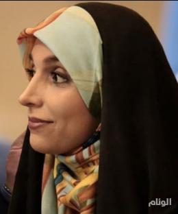 """الإطاحة بابنة وزير إيراني تورطت في """"مافيا الأدوية"""""""