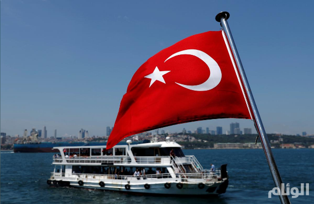 تركيا ترضخ لترامب لرفع العقوبات: التجارة متوقفة