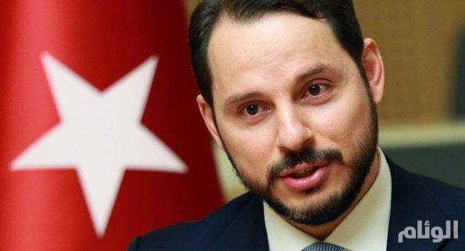 تركيا تفشل في الاستدانة من الغرب فتلجأ إلى شرق آسيا