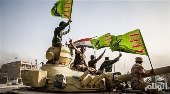 بغداد تبحث عن الاستقرار وتعاني من ضغط إيران وأمريكا