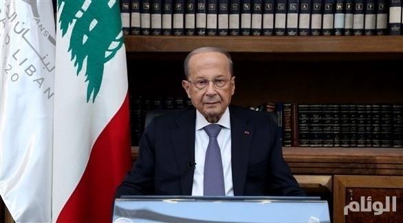 أنقرة تهاجم الرئيس اللبناني لـ«إساءته» للدولة العثمانية