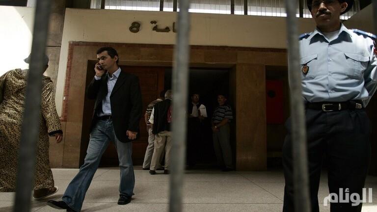 تفاصيل مثيرة حول وفاة عالم نووي مصري في المغرب