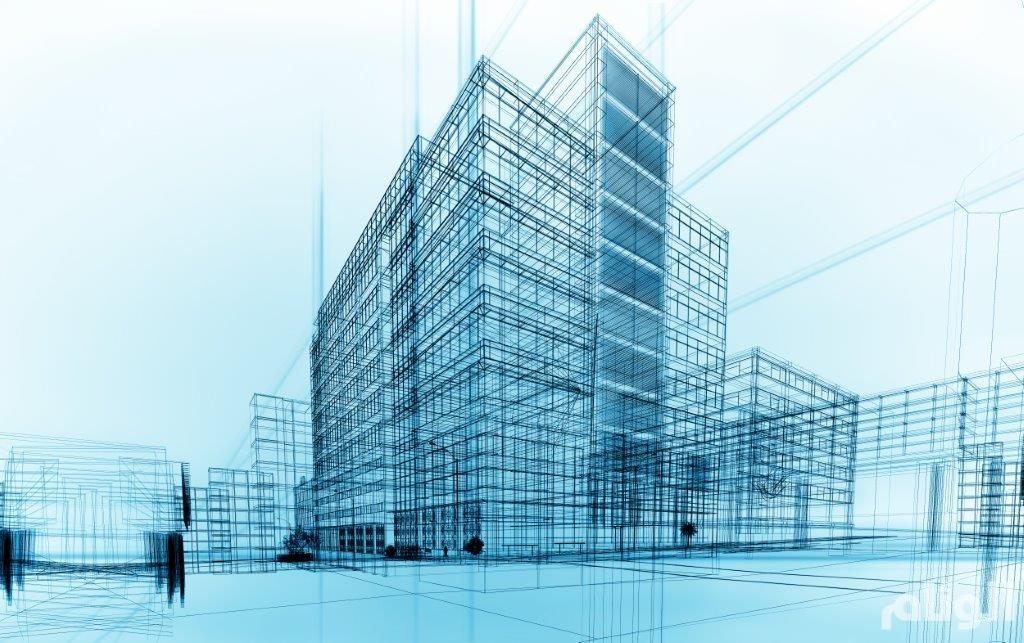 حزمة تسهيلات لمطوري تقنيات البناء.. سعرية وتوعوية